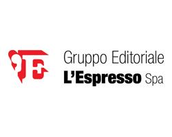 Logo_espresso_ok