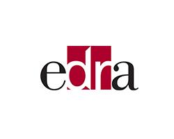 Logo_edra