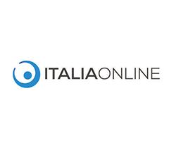 Logo_italiaonline