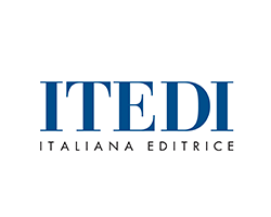 Logo_itedi