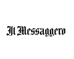 Logo_messaggero