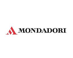 Logo_mondadori