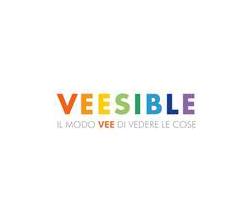 Logo_veesible