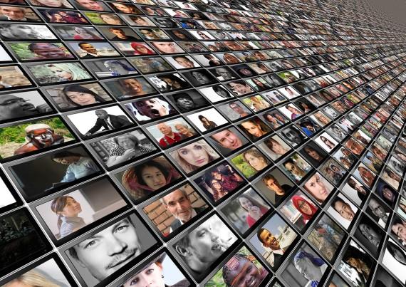 AGCOM: Indagine conoscitiva sullo sviluppo delle piattaforme digitali