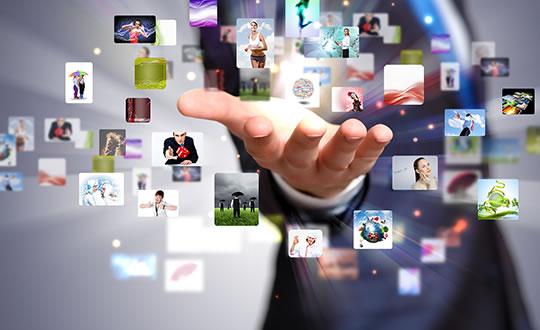 Il mercato unico digitale europeo