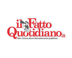 Logo_ilfattoquotidiano_it