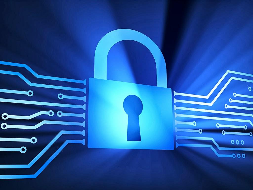 La Commissione europea adotta lo scudo UE-USA per la privacy