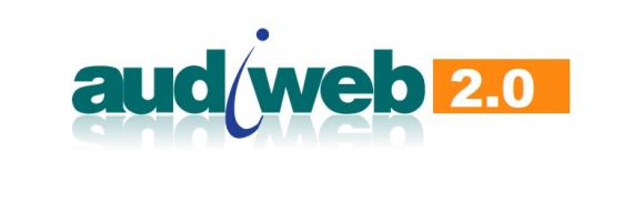 Nuova Audiweb 2.0 con profili dettagliati e split smartphone-tablet. Total digital audience luglio 2018